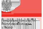 Konsulat Generalny RP we Lwowie