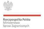 Ministerstwo Spraw Zagranicznych RP