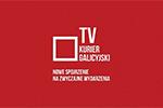 TV Kurier Galicyjski