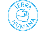 Fundacja Terra Humana