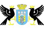 Івано-Франківська міська рада